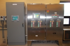 BNR-Leapold-control-panel-23