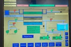 BNR-Leapold-screen-shot-25