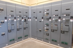 BNR-switch-panel-24