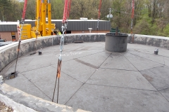 Secondary-Digester-removal-1